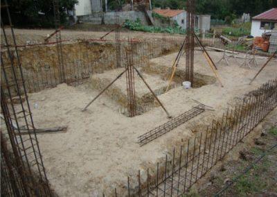 3 - Preparação de Terreno - Pilares-min