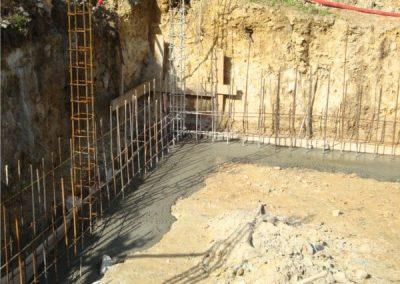 5 -Preparação de Terreno - Pavimento-min