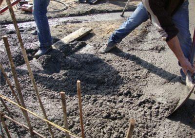 6- Preparação de Terreno - Pavimento-min