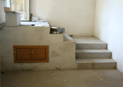 Escada - Remodelação Saramago - Fase Inicial-min-min