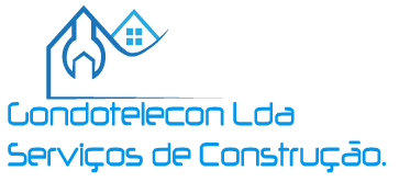 Gondotelecon - construção, remodelação, isolamento térmico exterior capoto etics