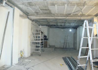 Salão -Remodelação Saramago - Fase Inicial-min-min