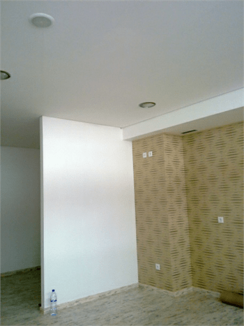 gabinete estetica carvalhido porto1-min