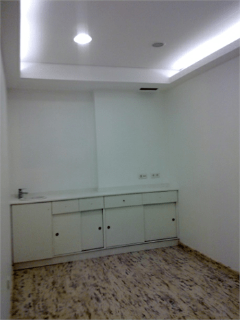 gabinete estetica carvalhido porto2-min