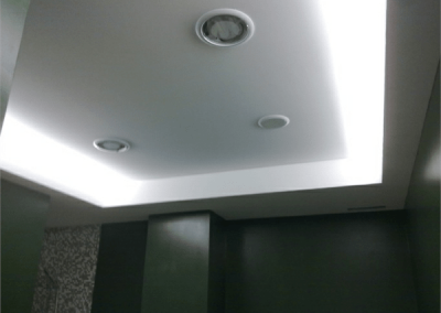 gabinete estetica carvalhido porto4-min