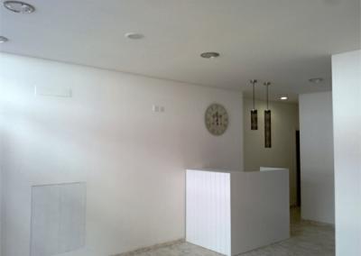 gabinete estetica carvalhido porto5-min